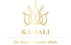 عيادة الدكتور كمالي للجلد والتجميل?>